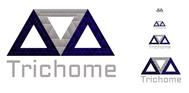 Trichome Logo - Entry #11