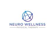 Neuro Wellness Logo - Entry #137