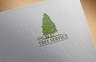LnL Tree Service Logo - Entry #227