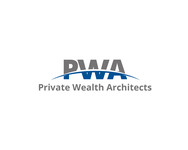 Private Wealth Architects Logo - Entry #21