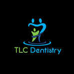 TLC Dentistry Logo - Entry #45