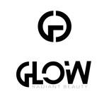 GLOW Logo - Entry #236