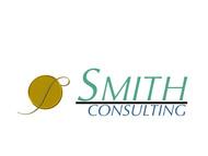 Smith Consulting Logo - Entry #74