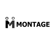 Montage Logo - Entry #184