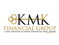 KMK Financial Group Logo - Entry #67