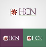 Logo design for doctor of nutrition - Entry #102