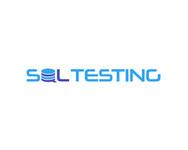 SQL Testing Logo - Entry #362