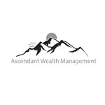 Ascendant Wealth Management Logo - Entry #30
