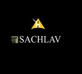 Sachlav Logo - Entry #103