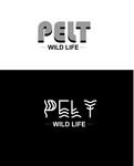 PELT Logo - Entry #81
