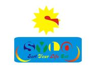 SYLO Logo - Entry #195