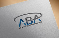 Atlantic Benefits Alliance Logo - Entry #34