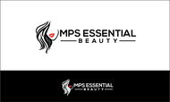 MPS ESSENTIAL BEAUTY Logo - Entry #31