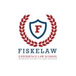 Fiskelaw Logo - Entry #57