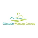 Montville Massage Therapy Logo - Entry #209
