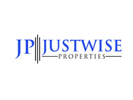 Justwise Properties Logo - Entry #85
