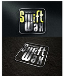 SwiftWax Logo - Entry #30