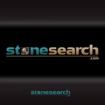 StoneSearch.com Logo - Entry #56