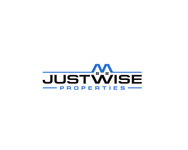 Justwise Properties Logo - Entry #319