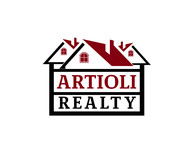 Artioli Realty Logo - Entry #80