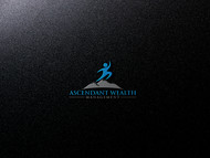 Ascendant Wealth Management Logo - Entry #29
