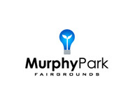 Murphy Park Fairgrounds Logo - Entry #163