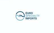 Euro Specialty Imports Logo - Entry #1