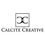 CC Logo - Entry #291