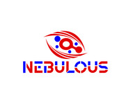 Nebulous Woodworking Logo - Entry #42