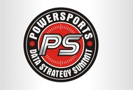 Powersports Data Strategy Summit Logo - Entry #38