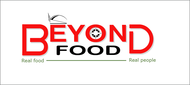 Beyond Food Logo - Entry #268