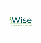 iWise Logo - Entry #173