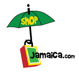 Online Mall Logo - Entry #44