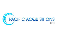 Pacific Acquisitions LLC  Logo - Entry #78