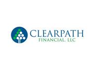 Clearpath Financial, LLC Logo - Entry #261