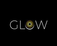 GLOW Logo - Entry #299