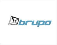 Brupo Logo - Entry #176