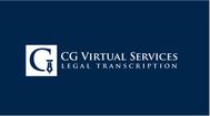 CGVirtualServices Logo - Entry #64