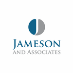 Jameson and Associates Logo - Entry #100