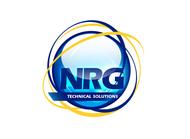 Company Logo - Entry #26