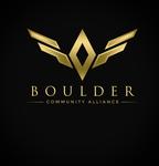 Boulder Community Alliance Logo - Entry #114