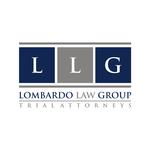 Lombardo Law Group, LLC (Trial Attorneys) Logo - Entry #214