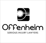 Law Firm Logo, Offenheim           Serious Injury Lawyers - Entry #201