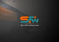 Surefire Wellness Logo - Entry #548