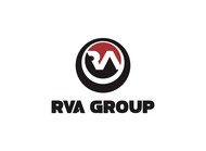RVA Group Logo - Entry #28