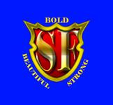 Superman Like Shield Logo - Entry #17
