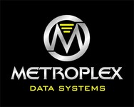 Metroplex Data Systems Logo - Entry #67