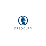 Dragones Software Logo - Entry #265