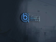 Atlantic Benefits Alliance Logo - Entry #12
