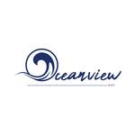 Oceanview Inn Logo - Entry #269